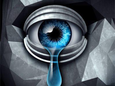 fot. Etyka i sztuczna inteligencja w medycynie
