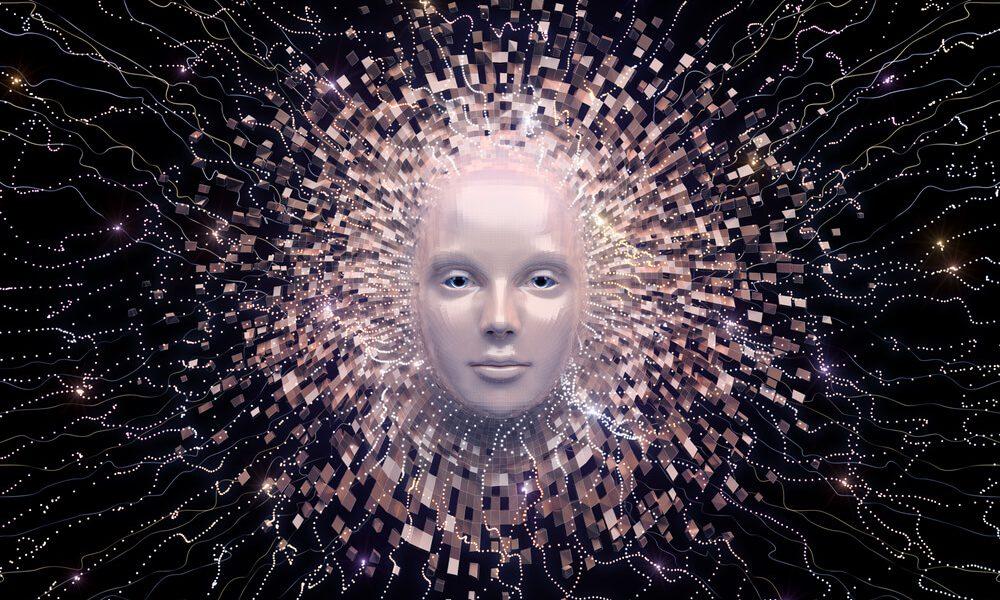 fot. Badanie IBM: połowa Polaków ufa sztucznej inteligencji