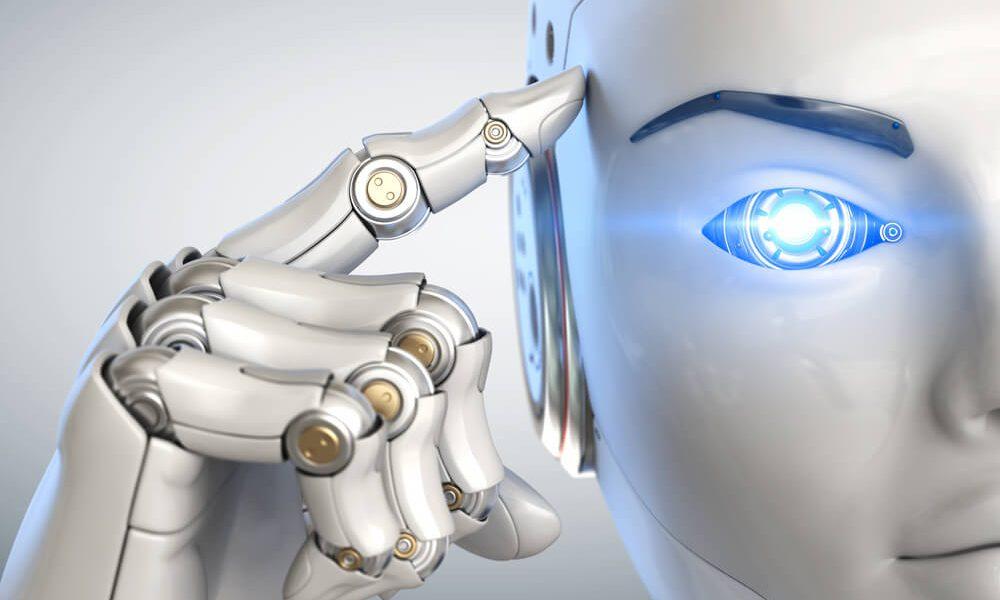 fot. Sztuczna inteligencja od IBM będzie pamiętać swoje błędy