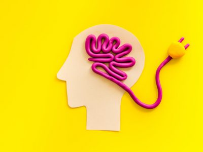 fot. Naukowcy ukończyli prace nad pierwszą w historii protezą mózgu dla sparaliżowanych