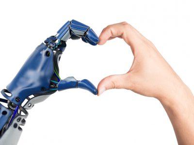 fot. Sztuczna inteligencja asystentem poety, czyli nowe narzędzie od Google