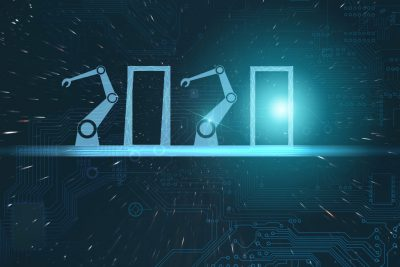 AI, 2020