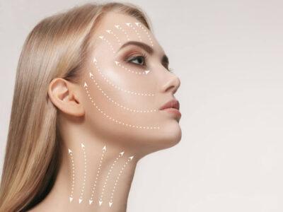 fot. AI wie, która ludzka twarz jest atrakcyjna dla naszego mózgu