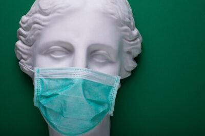 wykrywacz chorob