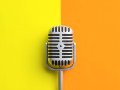 fot. MARVEL.ai – platforma umożliwiająca celebrytom zarabianie na swoim głosie