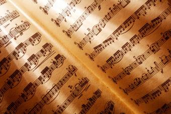 kompozycja Beethovena
