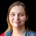 Karolina Żyłowska