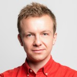 Grzegorz Miłkowski