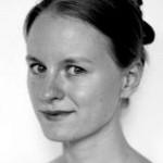 Emilia Pruszyńska-Karbownik