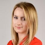 Monika Kuchta-Nykiel